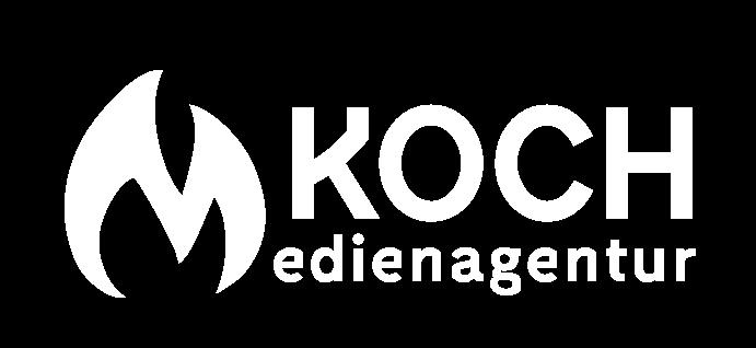 Koch Medienagentur | Werbung & Design | Nürnberg & Stuttgart
